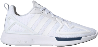 adidas Originals Zx 2k Flux White FW0470