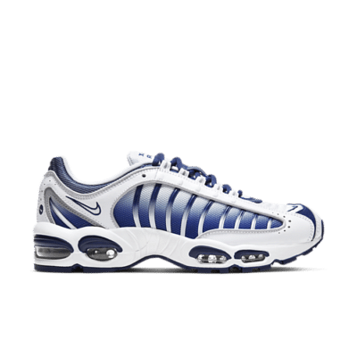 Nike Air Max Tailwind IV Wit CT1267-101