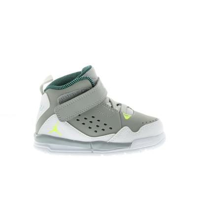 Jordan Sc-3 Grey 645052-043
