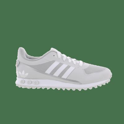 adidas LA Trainer II Grey BB6251