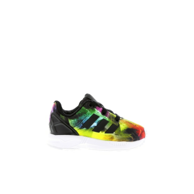 adidas Zx Flux Calipso Yellow S75594