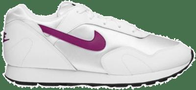 Nike Outburst Sneaker AO1069-109 wit AO1069-109