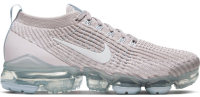 Nike Air VaporMax Flyknit 3 Violet Ash (W) CT1274-500
