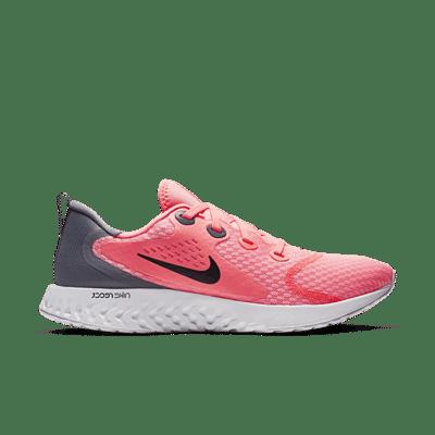 Nike Legend React Roze AA1626-604