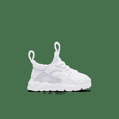 Nike Huarache Ultra Wit 859594-100