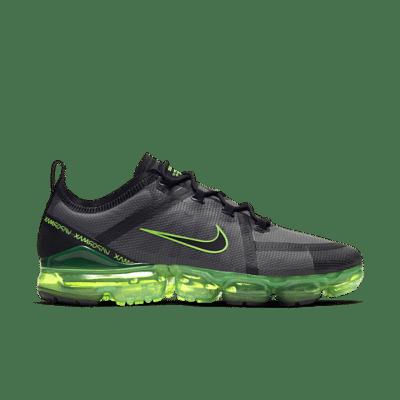Nike Air VaporMax 2019 'Scream Green' Green AR6631-011