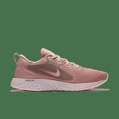 Nike Legend React Roze AA1626-602