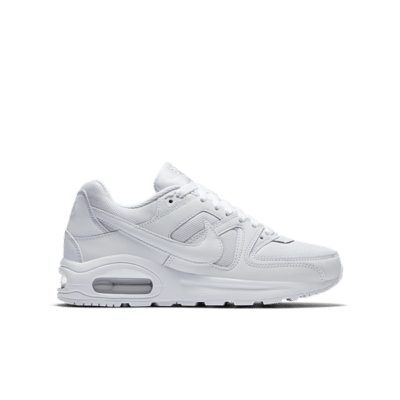Nike Air Max Command Flex Wit 844346-101