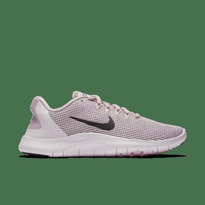 Nike Flex RN 2018 Paars AA7408-500