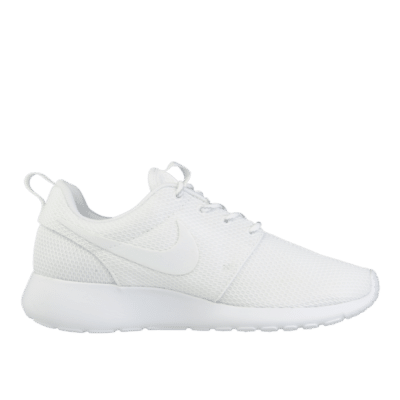 Nike Roshe One White 511882-111