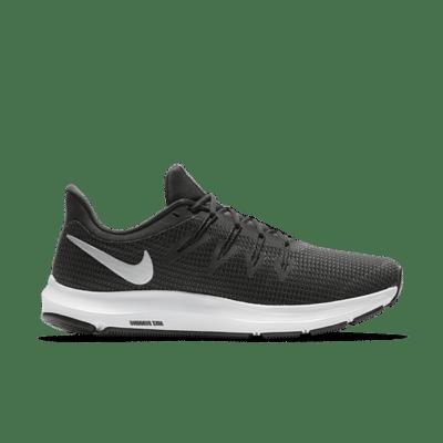 Nike Quest Zwart AA7412-001