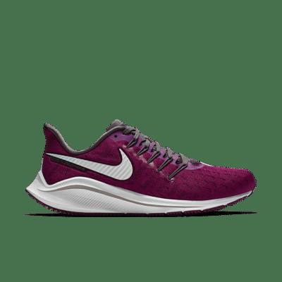 Nike Air Zoom Vomero 14 Paars AH7858-600