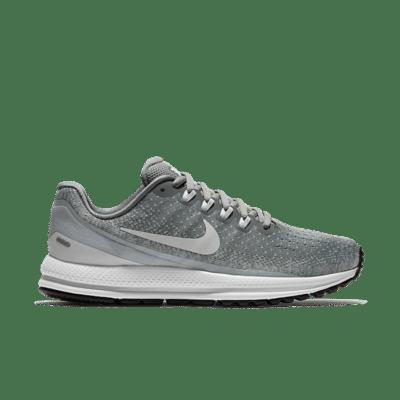 Nike Air Zoom Vomero 13 Grijs 922909-003