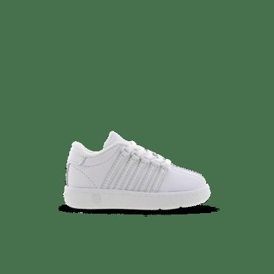 K-Swiss Classic VN White 23343-912-M