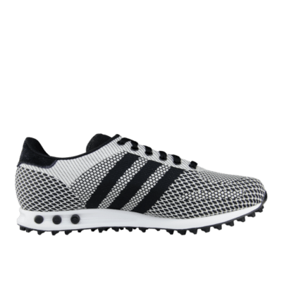 adidas LA Trainer Weave Black M21359