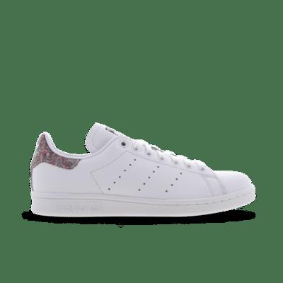 adidas Stan Smith Glitter White S76912