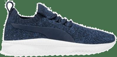PUMA TSUGI Apex evoKNIT Sneaker 366432-03 blauw 366432-03