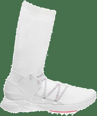 Reebok Classic Sock Runner Caged Sneaker CN2484 wit CN2484