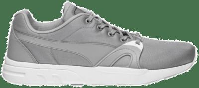PUMA Trinomic XT S Sneaker 359135-02 grijs 359135-02