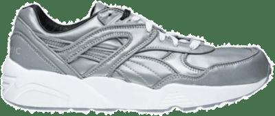 PUMA x ICNY Trinomic R698 X3M reflecterend Sneaker 360136-01 grijs 360136-01