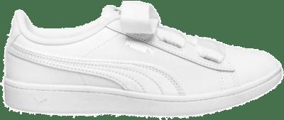 kleertjes Wit