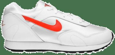 Nike Outburst Damessneaker AO1069-106 wit AO1069-106