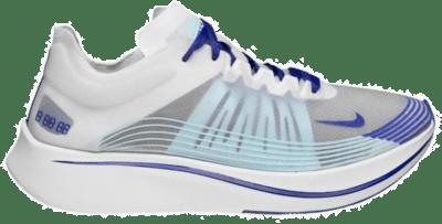 Nike QS Zoom Fly SP   AJ8229-101