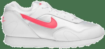 Nike Outburst Sneaker AO1069-101 wit AO1069-101