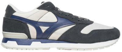 Mizuno SL GV 87 Low Sneaker D1GA1908-03 meerkleurig D1GA1908-03