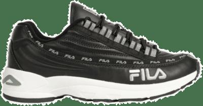 Sneakers Dstr97 L Wmn by FILA Zwart 1010596-25Y