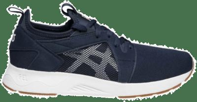 ASICS GEL-Lyte V RB Sneaker 1193A048-400 blauw 1193A048-400