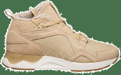 ASICS Tiger GEL-Lyte V Sanze MT Sneaker 1193A004-200  1193A004-200