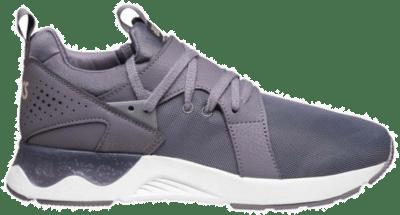 ASICS Tiger GEL-Lyte V Sanze GS Kinderen Sneaker 1194A004-500 grijs 1194A004-500