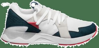 ASICS Tiger GEL-Lyte V Sanze TR Sneaker 1193A082-100 meerkleurig 1193A082-100