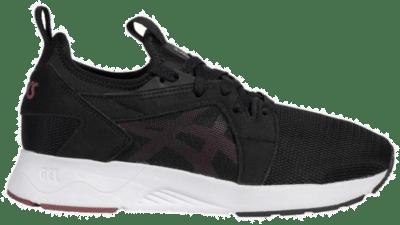 ASICS Tiger GEL-Lyte V RB Dames Sneaker H8H6L-9026 zwart H8H6L-9026