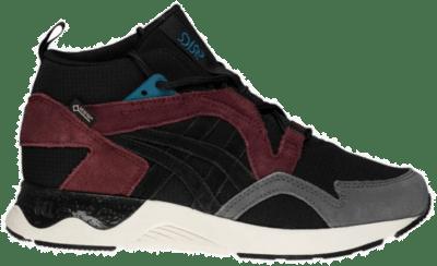 ASICS Tiger GEL-Lyte V Sanze MT GORETEX Sneaker 1193A050-001 zwart 1193A050-001