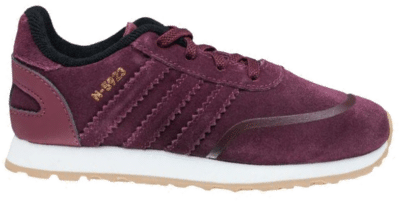 adidas Originals N-5923 Kindersneaker B37291 violet B37291