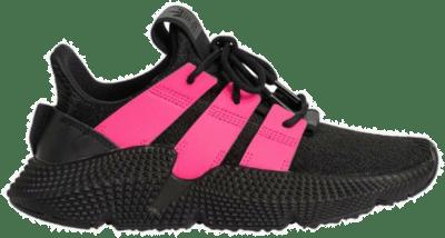 Sneakers Prophere W by adidas originals Zwart B37660