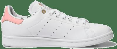 adidas Stan Smith Cloud White FW2522