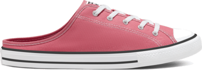 Converse Seasonal Color Chuck Taylor All Star Dainty Mule Instapper voor dames Madder Pink/Madder Pink/White 567948C
