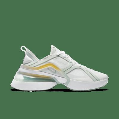 Nike Wmns Air Max 270 Xx White CU9430-100