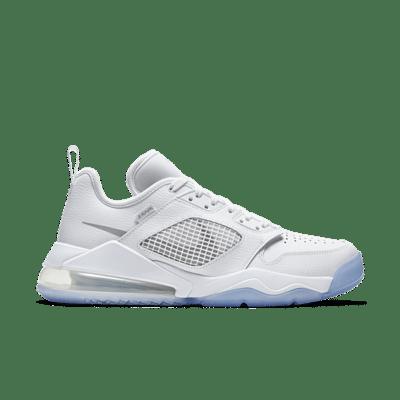 Jordan Mars 270 Low White CK1196-100