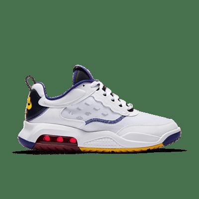 Jordan Max 200 Olympic (2020) CD6105-110