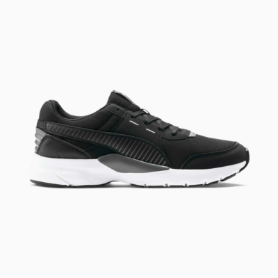 Puma Future Runner SL s 372611_02
