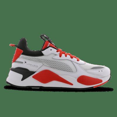 Puma RS-X x Ushuaia White 372639 01
