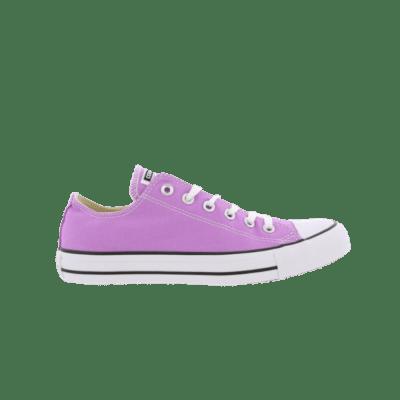 Converse Chuck Taylor All Star Ox Pink 155576C
