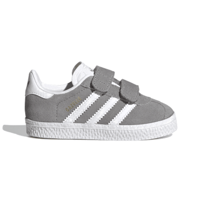 adidas Gazelle Grey Three FW0713