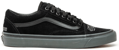 Vans Old Skool 36 DX NBHD x Mr. Cartoon VN0A38G200G1