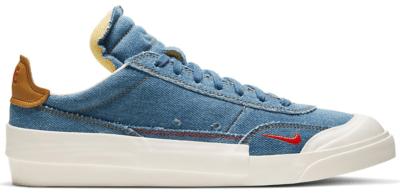 Nike Drop Type LX Denim CW6213-461