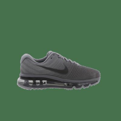 Nike Air Max 2017 Grey 851622-005